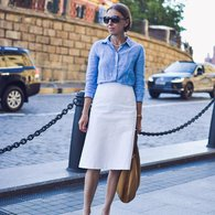 How_to_wear_white_skirt-2_listing