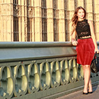 Szilvia_bodi_london_roses_half_circle_skirt_diy_tutorial_4_listing