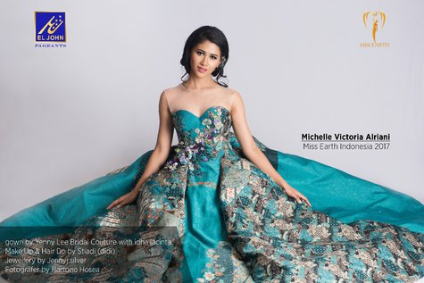 Yenny_lee_bridal_couture_-_miss_earth_2017_large