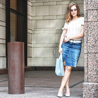 Facebook_denim_skirt_listing