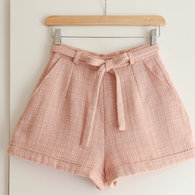 Fern_shorts_afternoon_thepetitecat7_listing