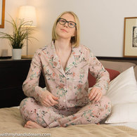 Carolyn_pajamas-6_listing