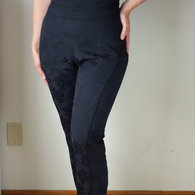 High_waist_pants_front_listing