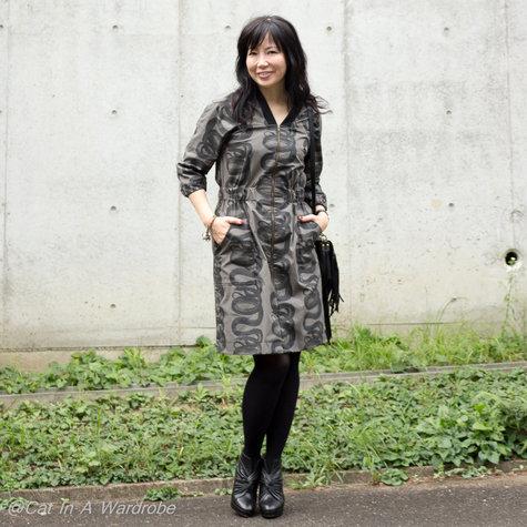 Beryl_bomber_dress_named_clothing_large