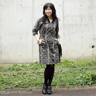 Beryl_bomber_dress_named_clothing_listing