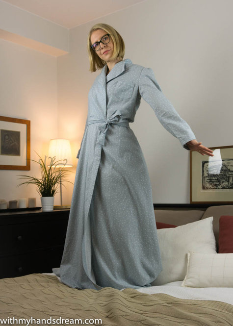 Vintage_dressing_gown-1_large