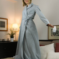 Vintage_dressing_gown-1_listing