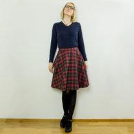 Sandra_skirt-5_listing