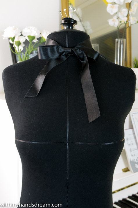 Padding_dressform-12_large