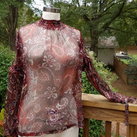 Burda_shirred_blouse_listing