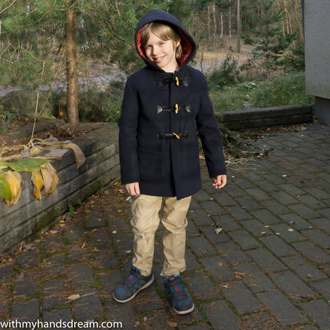 Ottobre_design_06-2012-40_boys_duffle_coat-10_large