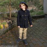 Ottobre_design_06-2012-40_boys_duffle_coat-10_listing