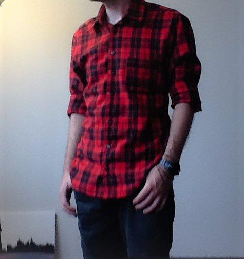 Shirt_close_up_large