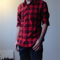 Shirt_close_up_listing