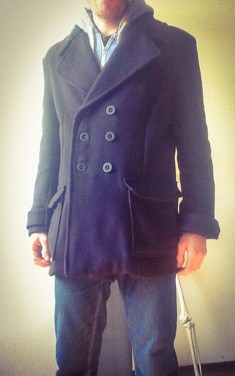 Coat_3_large
