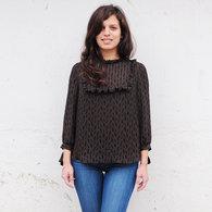Ladulsatina_blog-cucito-sewing_jolanda_blusa_atelier-vicolo-n-6_seta-viscosa_23_listing
