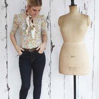 Ginger_jeans_2_listing