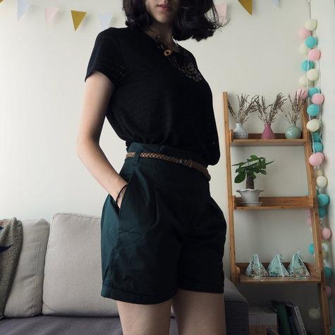 Shorts02_large