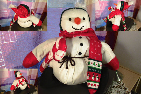 Roly-poly_snowman-1_large