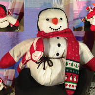 Roly-poly_snowman-1_listing