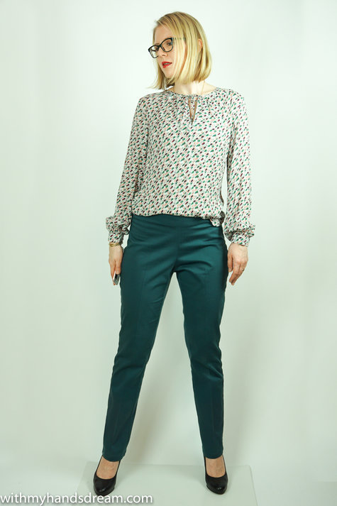 Green_narrow_trousers-3_large