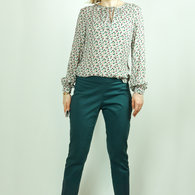Green_narrow_trousers-3_listing