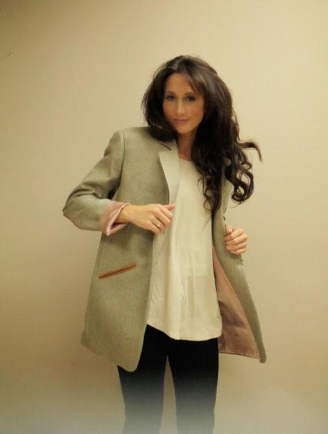 2013_woman_boyfriend_style_cashmere_wool_genuine_leather_adidas_original_anagrassia_coke_2_large
