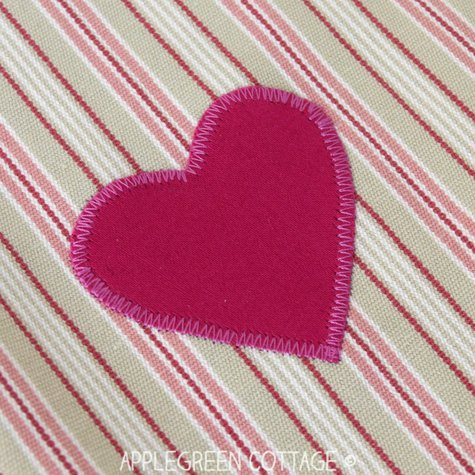 Basic-applique-fusible-paper-tutorial-11a-ang_large