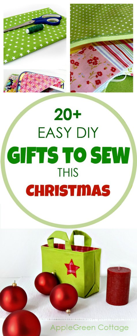 Easy-diy-christmas-gifts-to-sew_-title06-pin_large