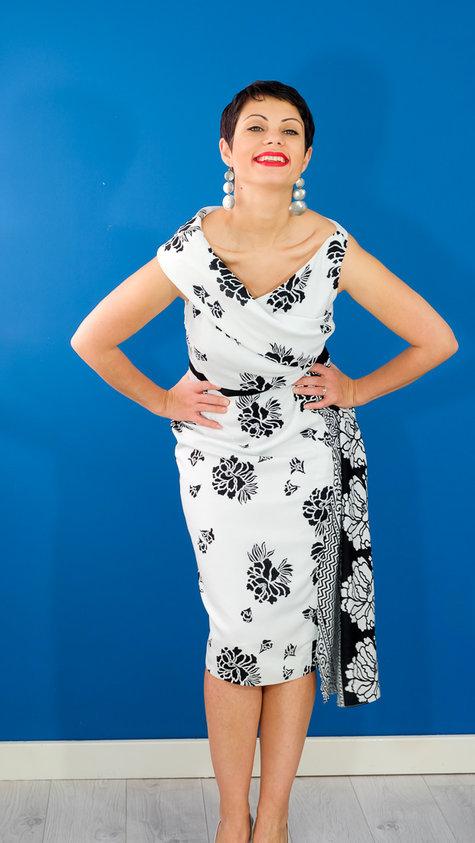 Burda_style_vintage_sophia_dress-19_large