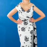 Burda_style_vintage_sophia_dress-19_listing