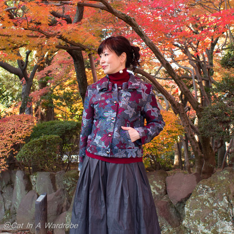 Burda_mini_skirt_10-2017_106-9_large