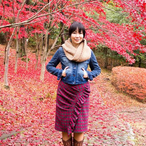 Burda_mini_skirt_10-2017_106-7_large