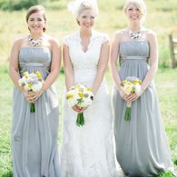 Cheap-bridesmaid-dresses-au-2704_listing