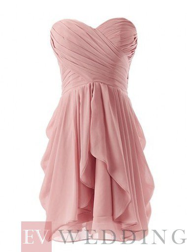 Cheap-bridesmaid-dresses-401080_1_large