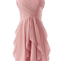 Cheap-bridesmaid-dresses-401080_1_listing