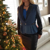 Jean_peplum_blazer_close_up_front_1a_listing
