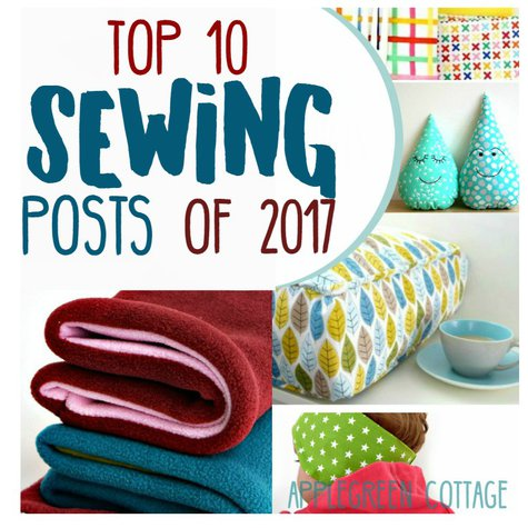 Top-2017-crafts-posts-05_large