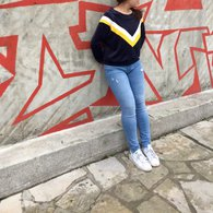 Fenna_bleu_listing