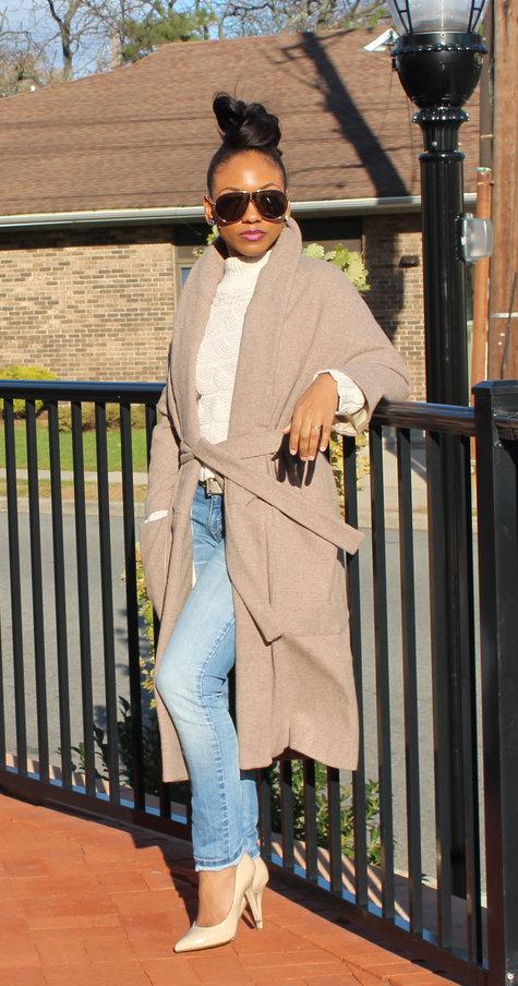 Wool_coat_7_large
