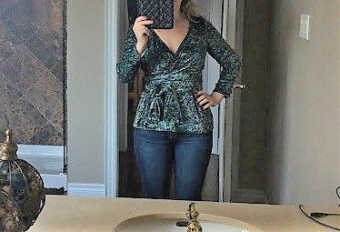 Wrap_blouse3_large