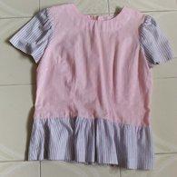 Pink_stripes_listing