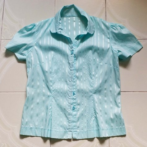 Blue_stripes_blouse_large