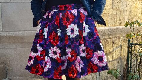 Grace-skirt-_2_large