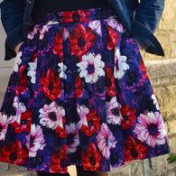 Grace-skirt-_2_listing