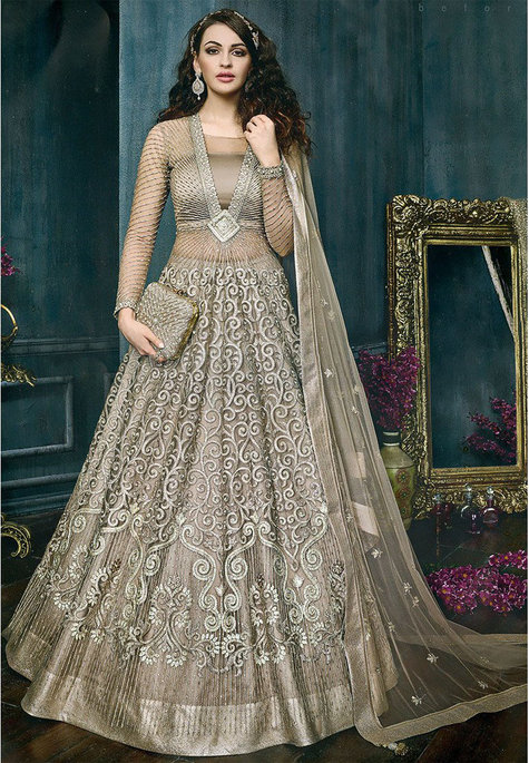 Designer-embroidered-net-lehenga-choli-beige_large