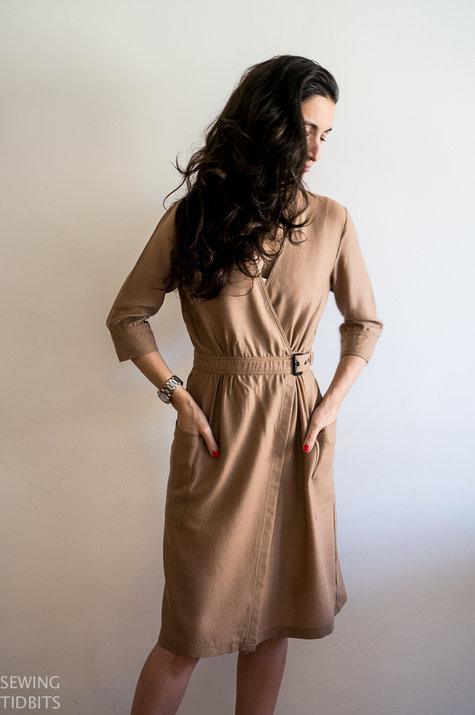 Linda_dress_and_slip-1_large