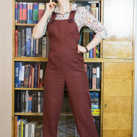 Overalls-3_listing