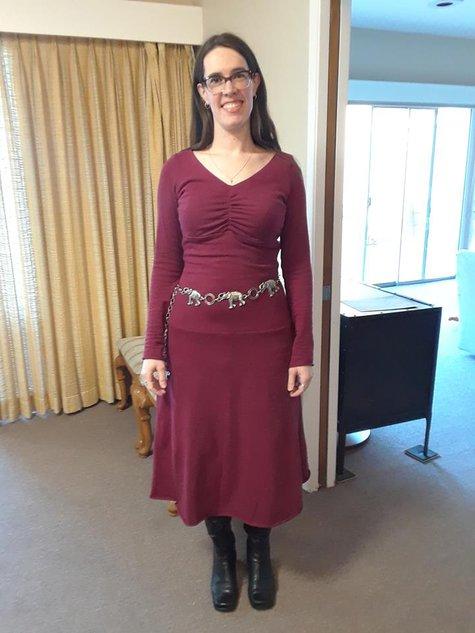Gathered_dress_large