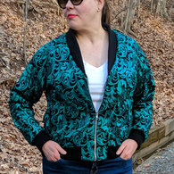 Lace-bomber-7_2_listing